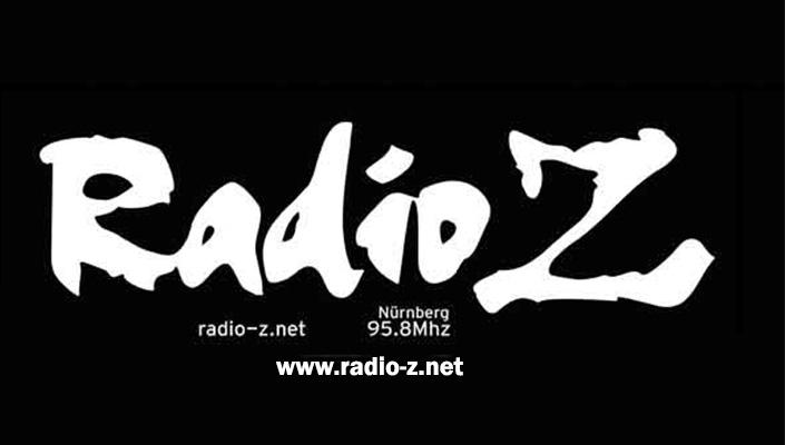 Söyleşi: NSU terör örgütü ve örgütün Alman derin devletiyle bağlantısı. Radio Z